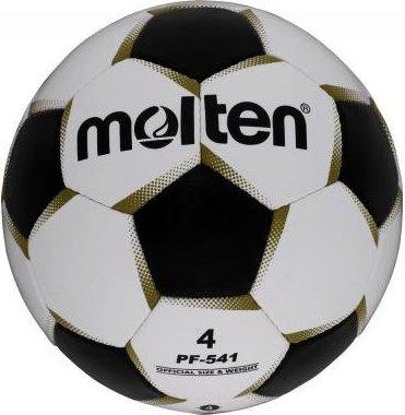 Molten PF-540 Fußball -- via Amazon Partnerprogramm