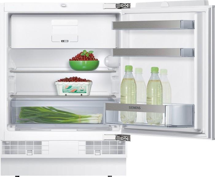 Siemens Kühlschrank Datenblatt : Siemens iq ku la ab u ac preisvergleich geizhals
