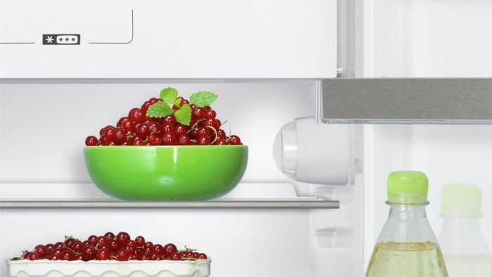 Siemens Kühlschrank Groß : Siemens iq ku la ab u ac preisvergleich