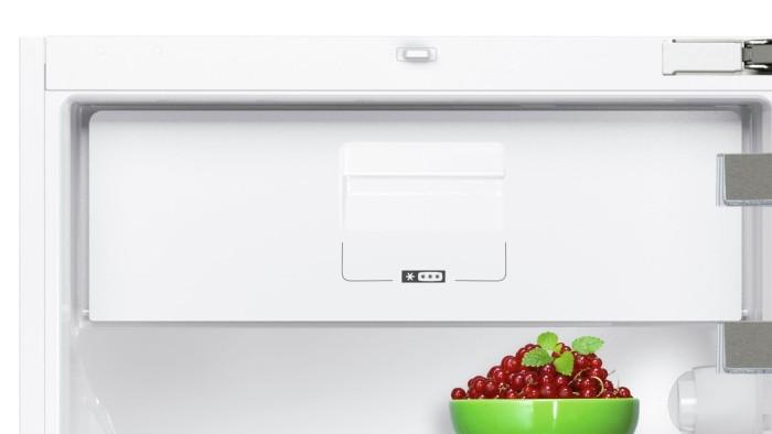 Siemens Unterbau Kühlschrank : Siemens iq ku la ab u ac preisvergleich