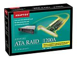 Adaptec 1200A retail, PCI (1891200)
