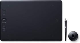 Wacom Intuos Pro L [Rev. 2], wireless (PTH-860-N)