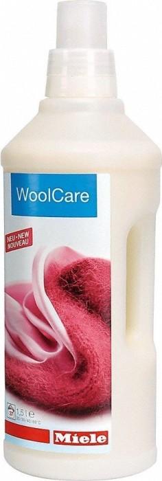 Miele WA WC 1502 L WoolCare Flüssigwaschmittel, 1.5l (10249590)