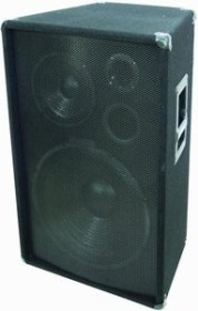 Omnitronic TMX-1530, Stück (11038581)