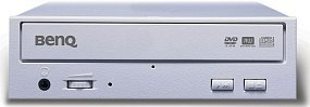 BenQ DW822A retail (99.B4H15.0FB)