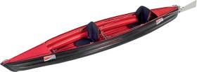 Grabner Holiday 2 kayak