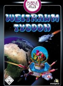 Weltraum Tycoon (PC)
