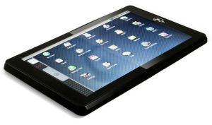 "Point of View Mobii 7"" Tablet 4GB"