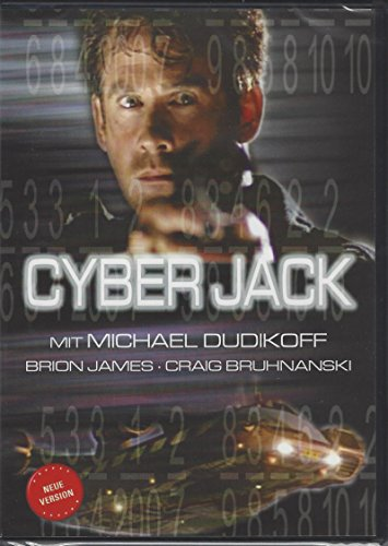 Cyberjack -- via Amazon Partnerprogramm