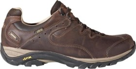 Meindl Caracas GTX dark brown (men) (3879-46)