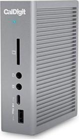CalDigit TS3 Plus Thunderbolt 3 Dockingstation