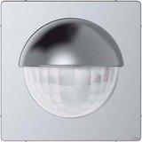 Merten System Design ARGUS 180 UP, edelstahl (MEG5710-6036)