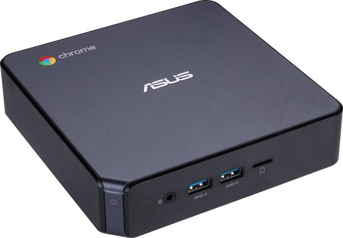 ASUS Chromebox 3-N013U (90MS01B1-M00130)