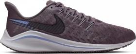 Nike Air Zoom Vomero 14 thunder grey/stellar indigo/gunsmoke/black (Herren) (AH7857-005)
