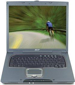 Acer TravelMate 800LCi (LX.T2506.023)