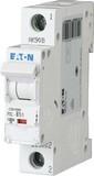 Eaton PXL-D1/1 (236080)
