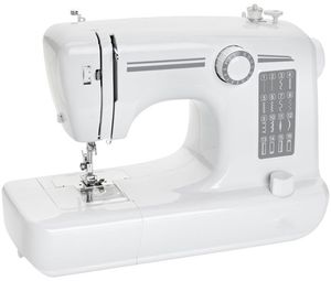 Bomann NM600 Sewing Machine