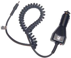 Archos KFZ-Ladegerät für AV und Gmini-Serie (500503)