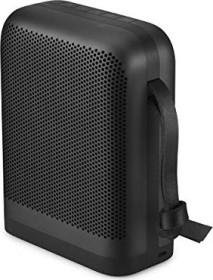 Bang & Olufsen BeoPlay P6 schwarz