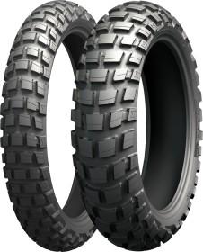 Michelin Anakee wild 90/90 21 54R TL/TT (585707)