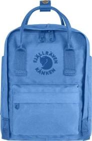 Fjällräven Re-Kanken Mini UN blau (F23549-525)