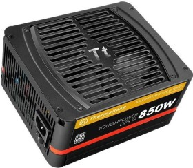 Thermaltake ToughPower DPS G 850W Platinum ATX 2.31 (PS-TPG-0850DPCPEU-P)