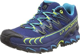 La Sportiva Ultra Raptor GTX indigo/apple green (Herren)
