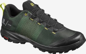 Salomon Out Pro thyme/black/evening primrose (Herren) (409618)