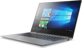 Lenovo Yoga 720-13IKB Iron Grey, Core i7-7500U, 8GB RAM, 256GB SSD (80X600G8GE)