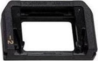 Canon EOS E 0 Dioptrien Augenkorrekturlinse (2843A001)