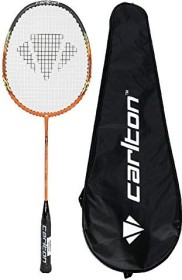 Dunlop Badminton Racket Airblade Tour