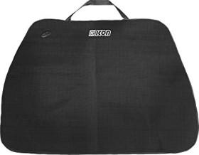 Scicon travel Basic bike bag