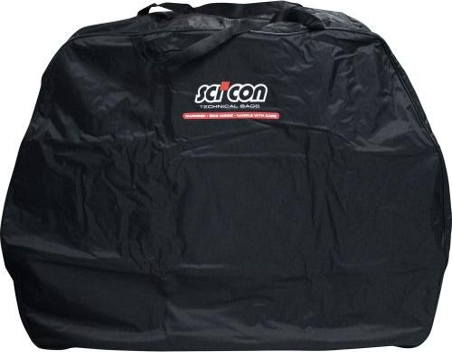 SCICON Tasche Cycle Bag Travel Basic für Rennrad MTB 26 /'/'