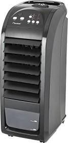 Bestron AAC5000 Standventilator/Luftkühler
