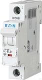 Eaton PXL-D1.6/1 (236086)