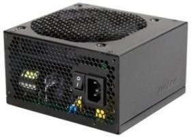 Antec EarthWatts EA-550 Platinum, 550W ATX 2.31 (0761345-04750-0/0761345-04751-7)