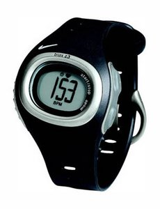 Nike HRM Triax C3 - SM0013 Heart Rate Monitor
