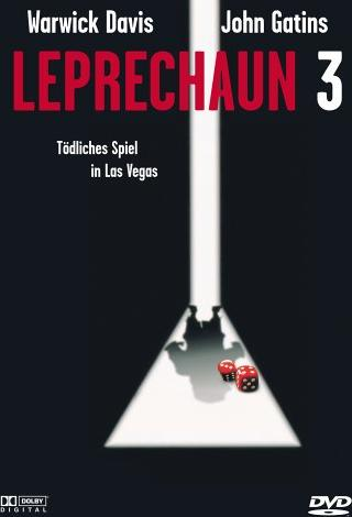 Leprechaun 3 -- via Amazon Partnerprogramm