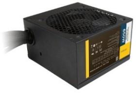 Antec EarthWatts EA-650 Platinum, 650W ATX 2.31 (0761345-04760-9/0761345-04761-6)
