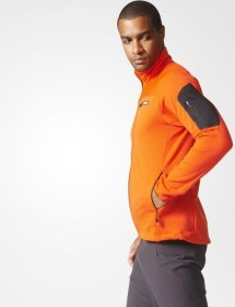 adidas Terrex Stockhorn Jacke energy ab € 95,00 (2020