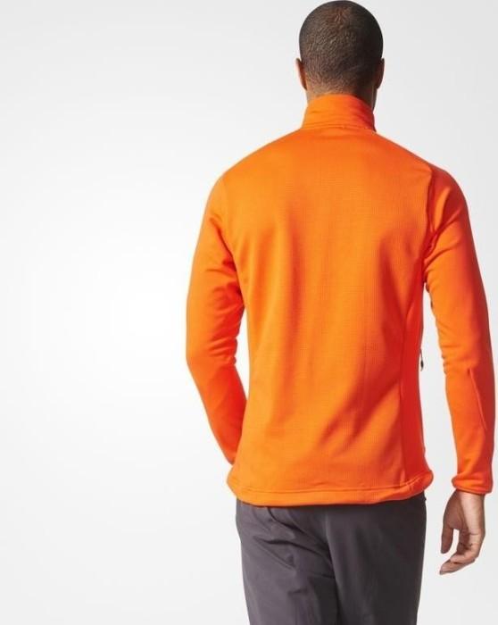 adidas Terrex Stockhorn Jacke energy (Herren) (B47242) ab € 100,79