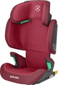 Maxi-Cosi Morion i-Size basic red 2020/2021 (8742871110)