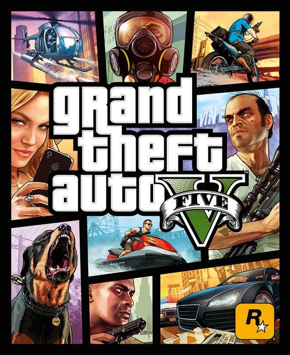 Grand Theft Auto V Deutsch Pc Ab 1499 2019 Heise Online