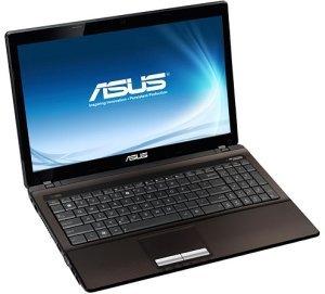 ASUS K53BR-SX068V (90N8SC218N2316VL15D)
