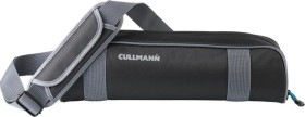 Cullmann Concept One PodBag 200 stand bag black (56492)