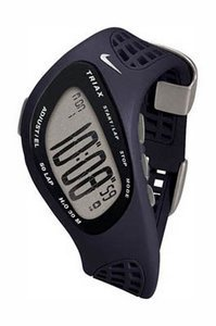 Nike Triax Speed Super - WR0049.003 (sport watch)