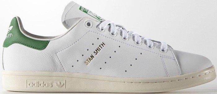 where to buy adidas stan smith herren grün 83e86 f391b