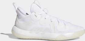 adidas Harden Step Back 2.0 cloud white/crystal wite (Herren) (FZ1385)