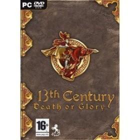 13th Century (PC)