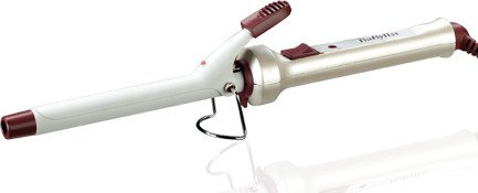 BaByliss 271CE curling iron -- via Amazon Partnerprogramm